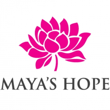 Maya's Hope Foundation Inc