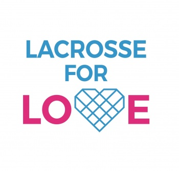 Lacrosse for Love Tournament