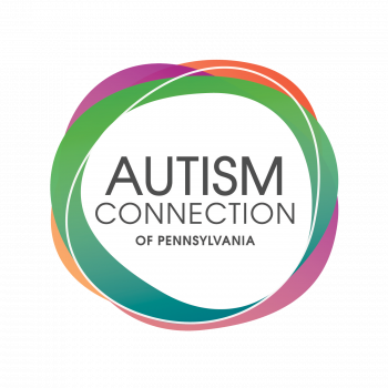 Advisory Board on Autism and Related Disorders (ABOARD)