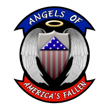 ANGELS OF AMERICAS FALLEN