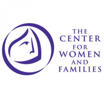 THE CENTER FOR WOMEN & FAMILIES INC.