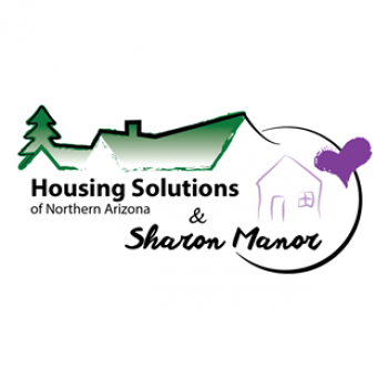 Housing Solutions of Northern Arizona
