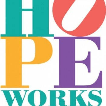 HOPEWORKS OF HOWARD COUNTY INC