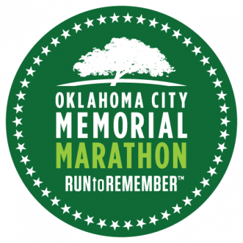 OKLAHOMA CITY NATIONAL MEMORIAL FOUNDATION