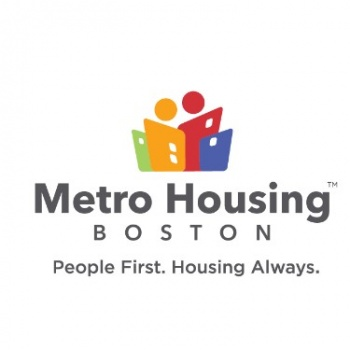 Metro Housing|Boston