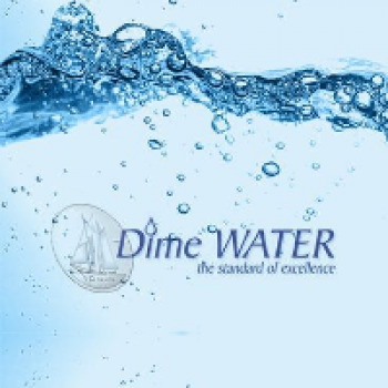 Dime Water