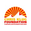 chrisklugfoundation's profile image - click for profile