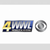 wwltv's profile image - click for profile