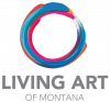 livingart's profile image - click for profile