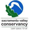 sacramentovalleyopen's profile image - click for profile