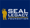 seallegacyfoundation's profile image - click for profile