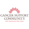 cancersupportsf's profile image - click for profile