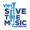 vh1savethemusic's profile image - click for profile