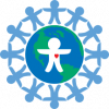 worldofchildren's profile image - click for profile