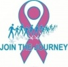 join-the-journey1's profile image - click for profile