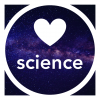 earth-science-womens-network-inc's profile image - click for profile