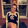 madisonnicely's profile image - click for profile