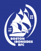 bostonironsidesrugby's profile image - click for profile