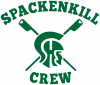 spackenkillrowingclub's profile image - click for profile