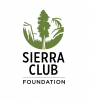 sierraclubfoundation's profile image - click for profile