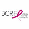 thebreastcancerresearchfoundation's profile image - click for profile
