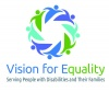vision-for-equality-inc's profile image - click for profile