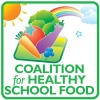HealthySchoolFood's profile image - click for profile