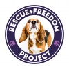 rescuefreedomproject's profile image - click for profile
