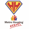 Metrohousing's profile image - click for profile