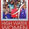 highwaterwomen's profile image - click for profile