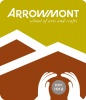 arrowmont's profile image - click for profile