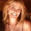 jeannebedell's profile image - click for profile