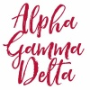 alpha-gammadelta1's profile image - click for profile