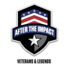 after-the-impact-fund-inc's profile image - click for profile