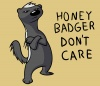 honey-badger's profile image - click for profile