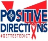 positive-directions-inc's profile image - click for profile