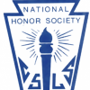 cec-national-honorsociety's profile image - click for profile