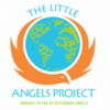 little-angels-project's profile image - click for profile