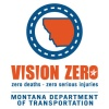 montanadepartment-of-transportation's profile image - click for profile