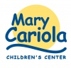 marycariolachildrens's profile image - click for profile