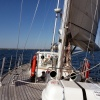 great-lakessailing-trip's profile image - click for profile