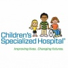 childrensspecialized's profile image - click for profile