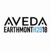 aveda's profile image - click for profile