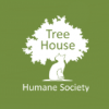 treehousecats's profile image - click for profile