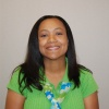 alisapowell-stovall's profile image - click for profile