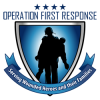 operation-first-response's profile image - click for profile