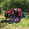 troop2251's profile image - click for profile