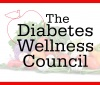 DiabetesWellnessCouncil's profile image - click for profile