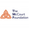 teammccourt's profile image - click for profile