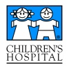 childrenshospitalinc's profile image - click for profile